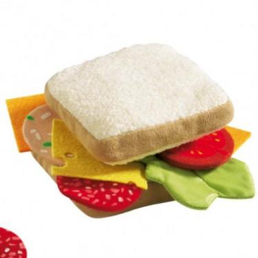 Sandwich, jouet HABA 1452