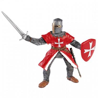 Chevalier de Malte, Figurine PAPO 39926