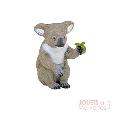Koala PAPO 50111
