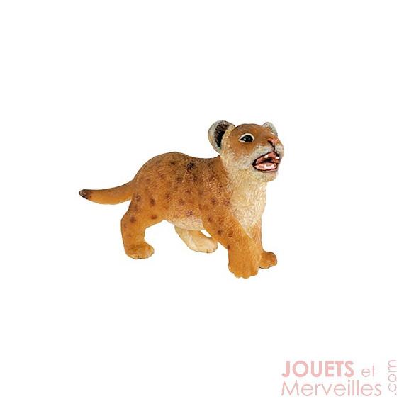 Lionceau PAPO 50022