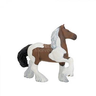 Cob Irlandais, figurine PAPO 51513