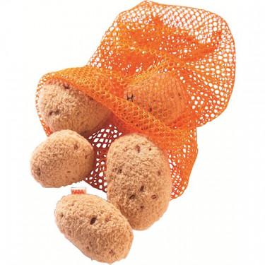 Filet de pommes de terre, jouet HABA 3860
