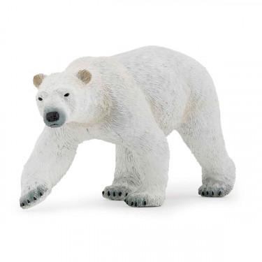 Ours polaire PAPO 50142