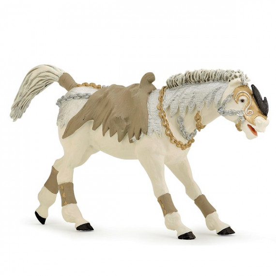 Cheval fantôme PAPO 38992