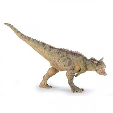 Carnosaure dinosaure PAPO 55032