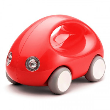 Voiture rouge KIDO 10339