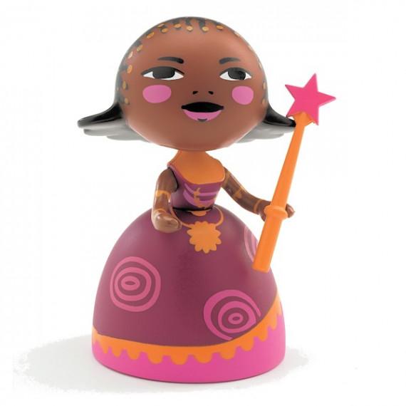 Arty Toys NILAJA djeco 6757
