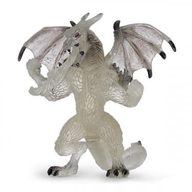 Dragon de lumière, figurine PAPO 38982
