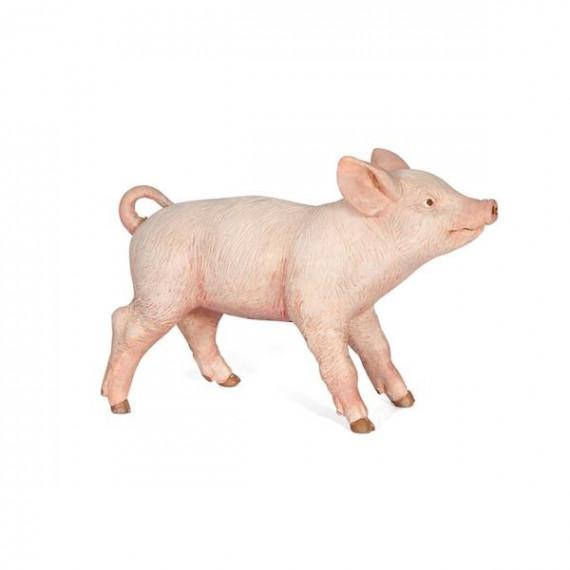 Cochonnet femelle, figurine PAPO 51136