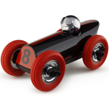 Voiture Playforever Buck car roddie 'midi'