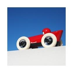 Vente en lignes de jouets design