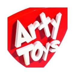 Arty Toys DJECO