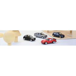 collection petite voiture norev 1 43 jouets et merveilles. Black Bedroom Furniture Sets. Home Design Ideas