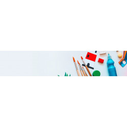Un Choix De Qualit De Jeux De Loisirs Cr Atifs Pour Les Enfants Un Peu Artiste Jouets Et