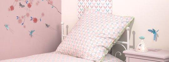 chambre Léopoldine Little Big Room