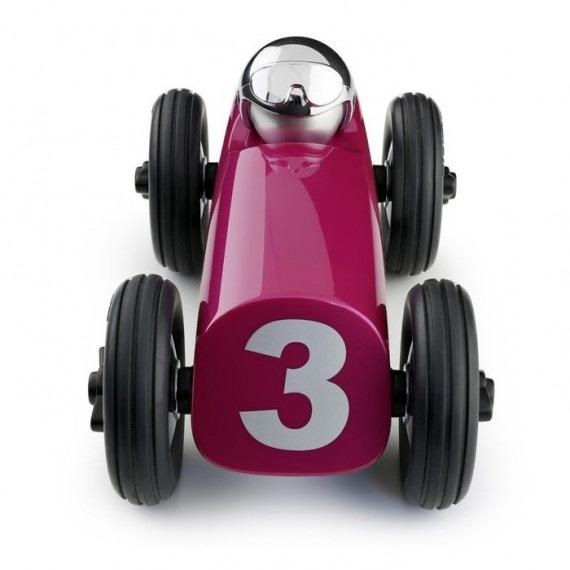 Voiture Playforever Clyde car jetstream 'midi'