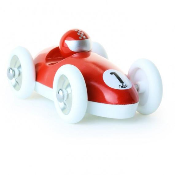 Roadster rouge VILAC 2314
