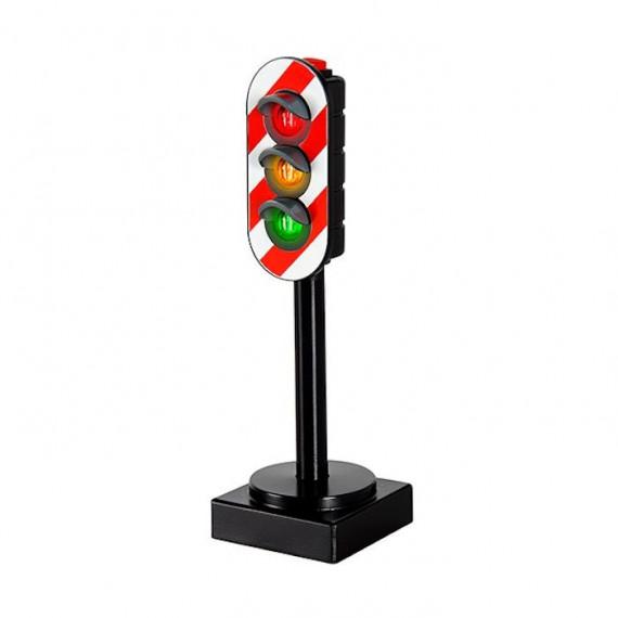 Feux tricolores BRIO 33743
