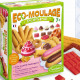 "Eco-Moulage Popsine ""Ma petite boulangerie"" Sentosphère 2660"