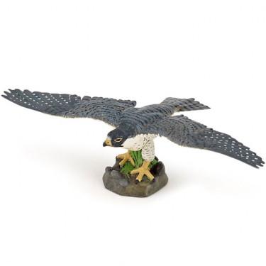 Faucon, figurine PAPO 50165