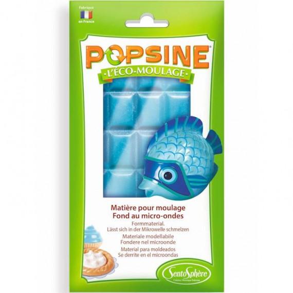 "Recharge Popsine ""Turquoise"" Sentosphère 2603"