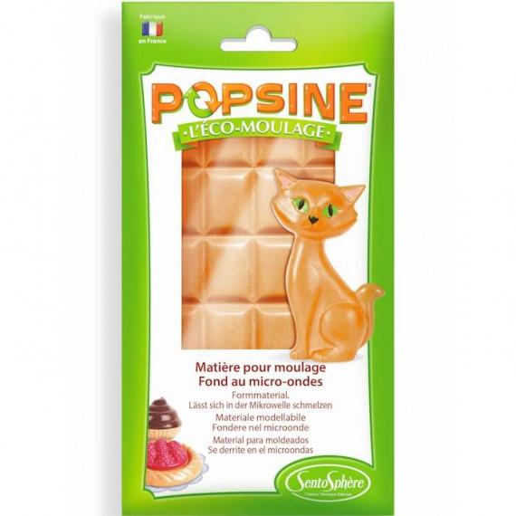 """Recharge Popsine """"Biscuit"""" Sentosphère 2601"""