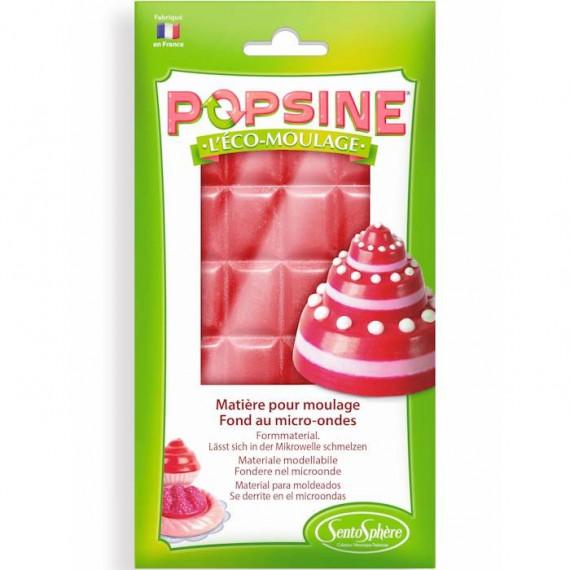 """Recharge Popsine """"Rouge"""" Sentosphère 2604"""