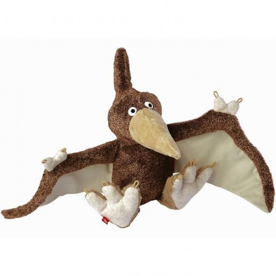 Pterosauria sweety SIGIKID 38554