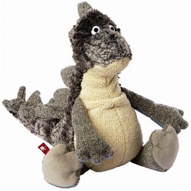Stegosaurus sweety SIGIKID 38557