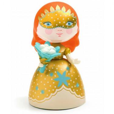 Arty Toys Princesse Barbara djeco 6770