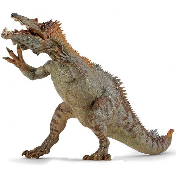 Baryonyx dinosaure PAPO 55054