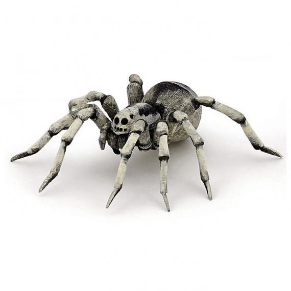 Tarentule figurine PAPO 50190