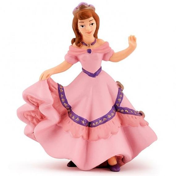 Princesse Elisa, figurine PAPO 39092