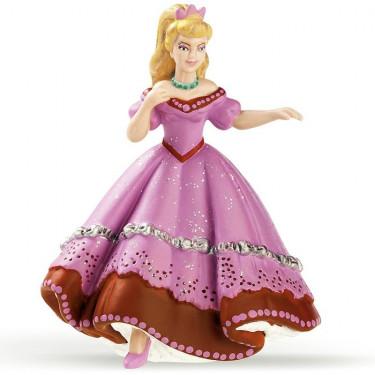 Princesse Marion, figurine PAPO 39019