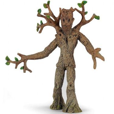 Gardien de la forêt, figurine PAPO 39109
