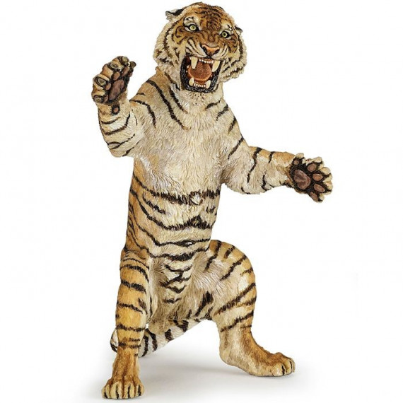 Tigre debout PAPO 50208