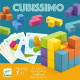 Cubissimo, casse-tête DJECO 8477
