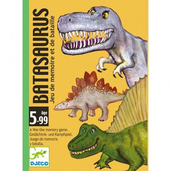 Batasaurus DJECO 5136