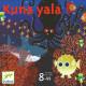 Kuna yala, jeu DJECO 8478