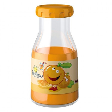 Jus d'orange HABA 300118
