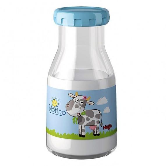 Bouteille de lait HABA 300117