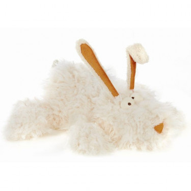 SIGIKID Beasts, peluche lapin Easter Beaster 38242