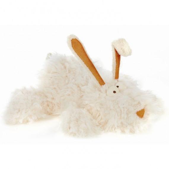 SIGIKID Beasts, peluche lapin Easter Beaster 38242