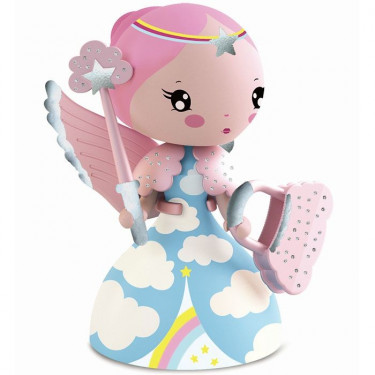 Arty Toys Celesta Djeco 6772