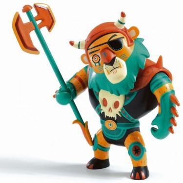 Arty Toys Maximus djeco 6727