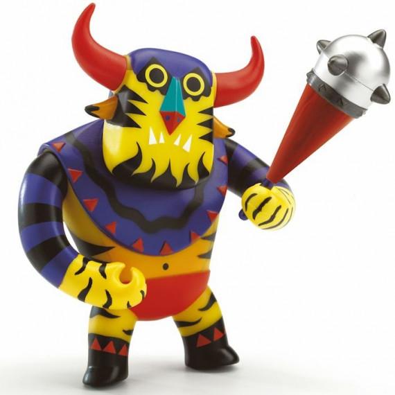 Arty Toys Brutus djeco 6728