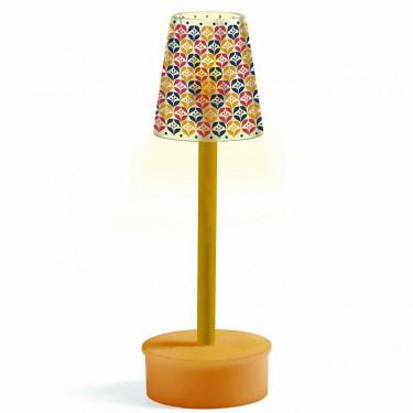 Lampe sur pied DJECO 7831