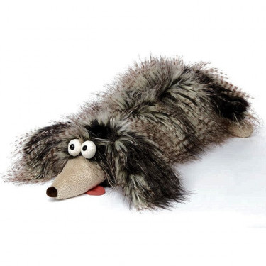 SIGIKID Beasts, peluche chien Duchess of Hampershire 38675