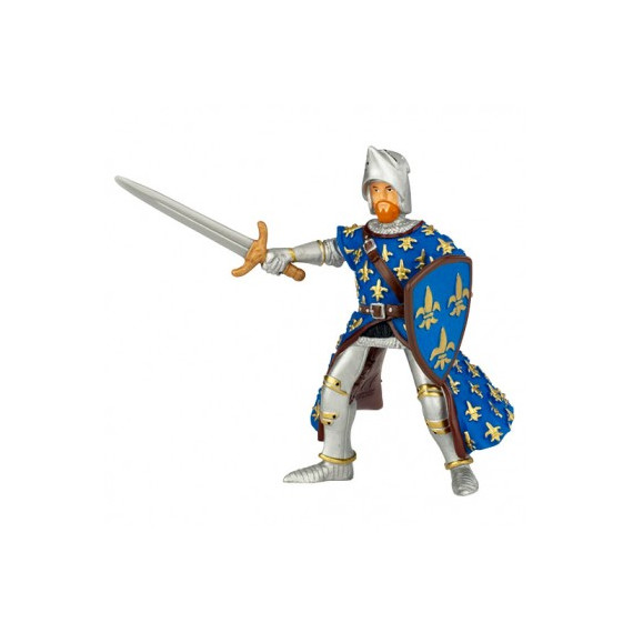 Figurine//personnage jeu-Animaux Sauvages PAPO 50181 Pygargue à queue blanche//Aigle//Oiseau-Neuf