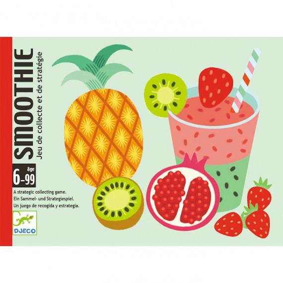 Smoothie DJECO 5192